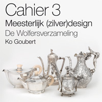 CAHIER3_cover