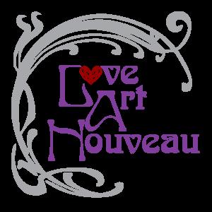 Loveartnoveau_logo
