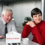 Gordon & Regine