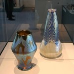 SCVA, The First Moderns