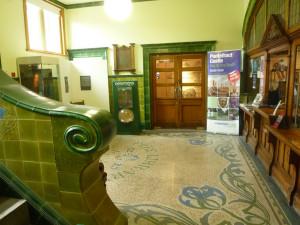 Pontefract Museum 02