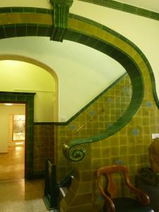 Pontefract Museum 03