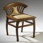 Bedchamber_chair_DmG