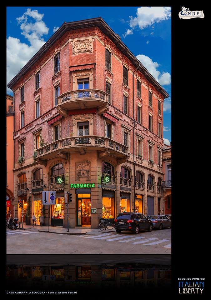 Italian_Liberty_2