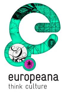 Europeana, Logo